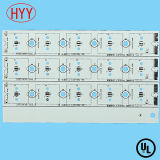 PCB Circuit Board Assembly 94V0 Fr4 PCB Circuit Board 0317