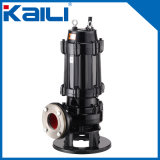 Sewage Pump Submersible Pump for Dirty Waste Water (CE Approved) (JYWQ series)