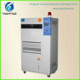 Laboratory Indoor Temperature Humidity Controller (YLTH-300)