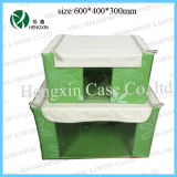 Nylon Durable Under Bed Storage Box (HX-P2043M)
