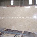 Italian Marble Perlato Sicilia Marble Slab
