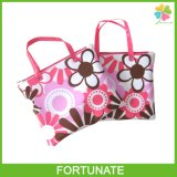 Beautiful Plasitc PVC Gift Bag for Children Promotion