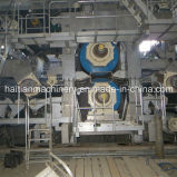 High Speed Cop Tube Paper Making Machinery