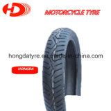 Cheap Price Gcc Certificate Iran Good Quality 250-18 Motorcycle Tyre
