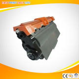 Compatible Toner Cartridge Tn720/750 for Brother Hl-5440d MFC8520dn