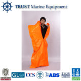 CCS Ec Approved Thermal Protective Aid