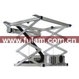Aluminum Projector Lift (APL100)