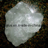 Good Quality for Aluminium Ammonium Sulfate