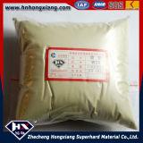 Wholesale China 400# to 60000# Diamond Dust Powder