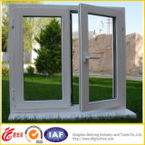 Thermal Break Aluminium Alloy Window/Aluminum Window & Doors with Good Quality