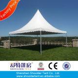 2017 High Quality Fashion Umbrella Gazebo Tent (SDC006)