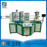 Spiral Paper Kraft Core Tube Rolling Making Machine for Sale with Cheap Price