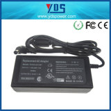 Laptop AC/DC Power Adapter for Sony 19.5V 3A Adaptor