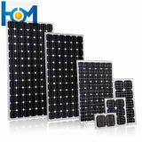 300W Solar PV Panel Photovoltaic Materials Glass with Ce-Certified