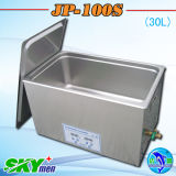 New Design Ultrasonic Dishwasher for Dish Cleaning and Disinfecting (JP-100S)