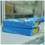 New Design 5p1s The Lithium Battery Pack for Electric Car/Boat 3.6V 12V 30ah 100ah 200ah