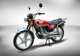 Cg125 New Street Bike Motorcycle 125cc (HD125-22)