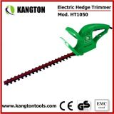 "14"" Portable Electric Hedge Trimmer Garden Tool (KTG-HT1050)"