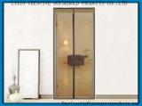 Magnetic Mosquito Screen Soft Door