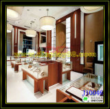 Cosmetics Display Showcase/Cabinet/Kiosk/Stand (C10003)