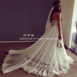 Sweetheart Wedding Gowns Lace Court Train Bridal Dresses Z2033
