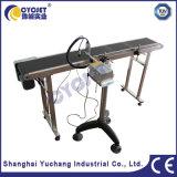 Alt200 Portable Jet Printer for Batch No. Printing