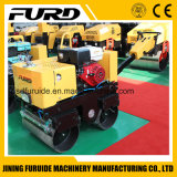 Mini Manual Hand Operated Roller Compactor (FYL-800)