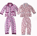 Hot Sales Cute Children Sleepwear