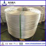 Ec Grade Aluminium Wire Rod 1370 for Electrical Purposes