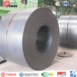 (304/316L/430/201) High Quality Stainless Steel Coil
