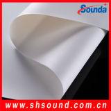 High Quality Price Flex Banner Printer (SF233)