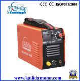 Zx7-200 CE Verify Welding Machine