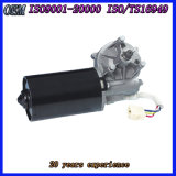 High Quality Windshield Wiper Motor
