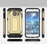 Heavy Hybrid Armor Phone Case for Samsung Galaxy S6/S7 Edge