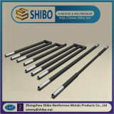 Sic Heater Element, Various Shape Silicon Carbide Heater