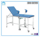 Ce ISO Approved Medical Examination Table