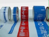 New Products Custom Foil Washi Masking Tapes Cheap Selling