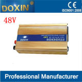 Doxin DC 48V Frequency Car Solar Power Supply Inverter