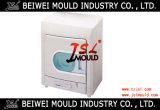 Hot Dryer Machine Plastic Shell Mould