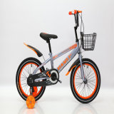 China Factory Low Cost Bicycles, 12 Inch Children Bicycle