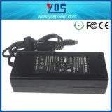 16V 7.5A 4hole Laptop Charger Notebook Charger Power AC Adapter