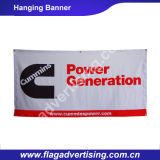 Custom Decoration Polyester Printed Flag Banner Party Banner