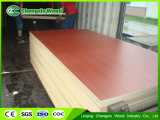 Melamine MDF Board for Cabinets and Kitchen