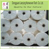 Pet Non Woven Fabric for Shopping Bag/Garment Interlining