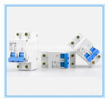 Dz47 2p 32A MCB CE Approval Air Circuit Breakers