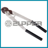 Hand Cable Cutter Tool (TC-500A)
