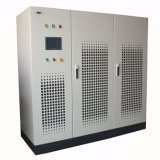 MTP Series Precision High Power DC Power Supply - 700V570A