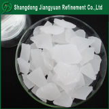 15.8% - 17% High Purity Flake/ Granular/ Powder Aluminium Sulphate for Water Treatment Use with Best Selling