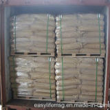 Factory Supply Xanthan Gum Powder in Bulk