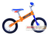 Kids First Running Walking Bike Push Bike